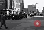 Image of Berlin Crisis Berlin West Germany, 1961, second 9 stock footage video 65675034224