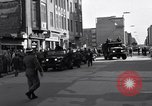 Image of Berlin Crisis Berlin West Germany, 1961, second 10 stock footage video 65675034224
