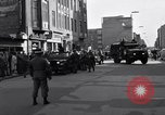 Image of Berlin Crisis Berlin West Germany, 1961, second 11 stock footage video 65675034224