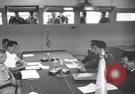 Image of Charles A Riegle Germany, 1961, second 1 stock footage video 65675034228