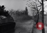 Image of Allied postwar occupation of Germany Germany, 1949, second 8 stock footage video 65675034239