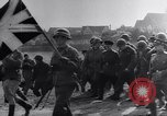 Image of Allied postwar occupation of Germany Germany, 1949, second 11 stock footage video 65675034239
