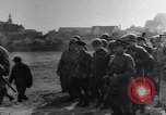 Image of Allied postwar occupation of Germany Germany, 1949, second 12 stock footage video 65675034239