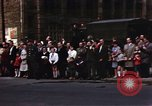 Image of May Day Parade East Berlin Germany, 1961, second 4 stock footage video 65675034241