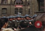 Image of May Day Parade East Berlin Germany, 1961, second 9 stock footage video 65675034242