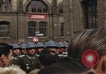 Image of May Day Parade East Berlin Germany, 1961, second 11 stock footage video 65675034242