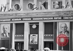 Image of Nikita Khrushchev and Yuri Gagarin Russia, 1961, second 11 stock footage video 65675034248