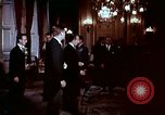 Image of John F Kennedy Paris France, 1961, second 12 stock footage video 65675034254