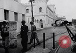 Image of Aftermath of July 26, 1953 attack on Moncada army barracks Cuba, 1953, second 3 stock footage video 65675034274