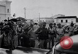 Image of Aftermath of July 26, 1953 attack on Moncada army barracks Cuba, 1953, second 5 stock footage video 65675034274