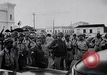 Image of Aftermath of July 26, 1953 attack on Moncada army barracks Cuba, 1953, second 6 stock footage video 65675034274