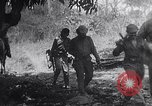 Image of Castro forces engage Batista forces in all out battles  Cuba, 1958, second 2 stock footage video 65675034276