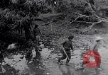Image of Castro forces engage Batista forces in all out battles  Cuba, 1958, second 4 stock footage video 65675034276