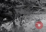 Image of Castro forces engage Batista forces in all out battles  Cuba, 1958, second 7 stock footage video 65675034276