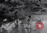 Image of Castro forces engage Batista forces in all out battles  Cuba, 1958, second 8 stock footage video 65675034276