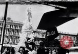 Image of Fidel Castro Havana Cuba, 1959, second 1 stock footage video 65675034281