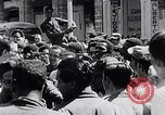 Image of Fidel Castro Havana Cuba, 1959, second 6 stock footage video 65675034281