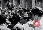 Image of Fidel Castro Havana Cuba, 1959, second 8 stock footage video 65675034281