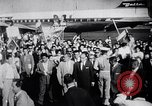 Image of Fidel Castro Havana Cuba, 1959, second 10 stock footage video 65675034282