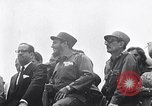 Image of Fidel Castro Havana Cuba, 1959, second 1 stock footage video 65675034284