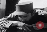 Image of Fidel Castro Havana Cuba, 1959, second 10 stock footage video 65675034284