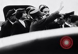 Image of Fidel Castro at United Naions New York City USA, 1960, second 7 stock footage video 65675034285