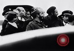 Image of Fidel Castro at United Naions New York City USA, 1960, second 10 stock footage video 65675034285