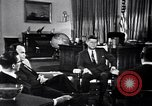 Image of John F Kennedy Washington DC White House USA, 1962, second 12 stock footage video 65675034287