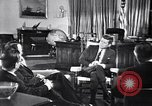 Image of John F Kennedy Washington DC USA, 1962, second 4 stock footage video 65675034290