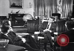 Image of John F Kennedy Washington DC USA, 1962, second 5 stock footage video 65675034290