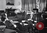 Image of John F Kennedy Washington DC USA, 1962, second 6 stock footage video 65675034290