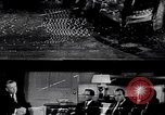 Image of John F Kennedy Washington DC USA, 1962, second 4 stock footage video 65675034293