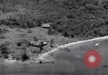 Image of guerrillas Cuba, 1959, second 3 stock footage video 65675034307