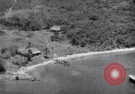 Image of guerrillas Cuba, 1959, second 5 stock footage video 65675034307