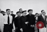 Image of Viet Cong guerrillas Vietnam, 1964, second 9 stock footage video 65675034310