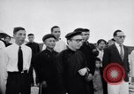 Image of Viet Cong guerrillas Vietnam, 1964, second 10 stock footage video 65675034310