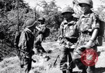 Image of battlefield Vietnam, 1964, second 11 stock footage video 65675034313