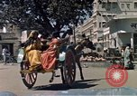Image of Jacqueline Kennedy Udaipur Rajasthan India, 1962, second 4 stock footage video 65675034320