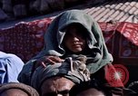 Image of Jacqueline Kennedy Peshawar Pakistan, 1962, second 2 stock footage video 65675034322
