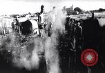 Image of Bay of Pigs invasion Cuba, 1961, second 9 stock footage video 65675034327