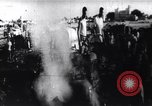 Image of Bay of Pigs invasion Cuba, 1961, second 11 stock footage video 65675034327