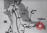 Image of Bay of Pigs invasion Cuba, 1961, second 6 stock footage video 65675034329