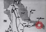 Image of Bay of Pigs invasion Cuba, 1961, second 7 stock footage video 65675034329