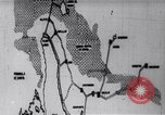 Image of Bay of Pigs invasion Cuba, 1961, second 8 stock footage video 65675034329