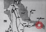 Image of Bay of Pigs invasion Cuba, 1961, second 10 stock footage video 65675034329