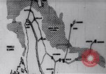 Image of Bay of Pigs invasion Cuba, 1961, second 11 stock footage video 65675034329