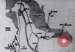 Image of Bay of Pigs invasion Cuba, 1961, second 1 stock footage video 65675034333