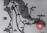 Image of Bay of Pigs invasion Cuba, 1961, second 2 stock footage video 65675034333
