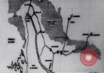 Image of Bay of Pigs invasion Cuba, 1961, second 4 stock footage video 65675034333