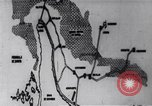 Image of Bay of Pigs invasion Cuba, 1961, second 5 stock footage video 65675034333